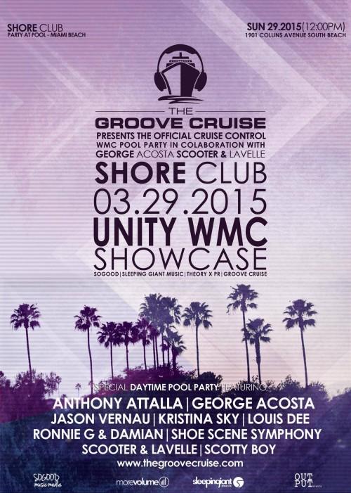03-29-15 shore club miami flyer