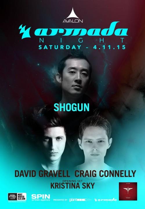 04-11-15-avalon-armada-night-flyer