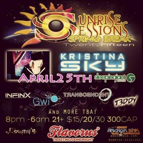 04-25-15_ksky_anchor_bar_sunrise_sessions_flyer_sq