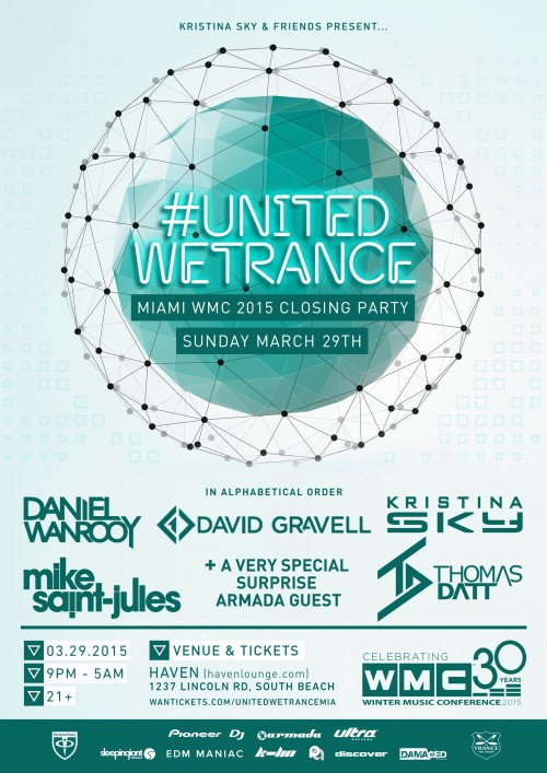 2015_UNITED_WE_TRANCE_MIAMI_WMC_POSTER_WEB_NEW