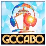10-28-16 GC Cabo avatar