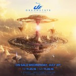 dreamstate socal 2016 teaser