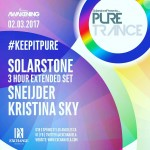 02-03-17-pure-trance-EXLA-IG-flyer-filter
