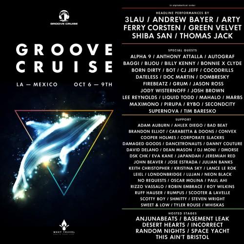10-06-17 GCLA 2017 final lineup IG