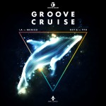 10-06-17 groovecruise LA key art