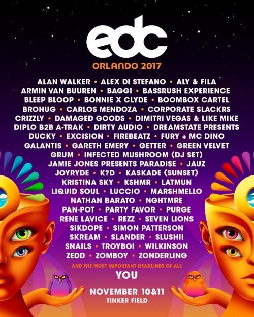 edc_orlando_2017_full-lineup-poster