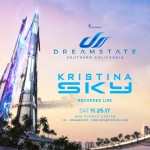 2017-11-25-KSky-Live-DreamstateSoCal_Artwork_SFW-Max