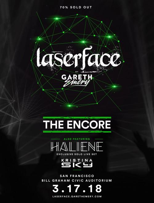 GE_Laser_Face_Concepts_FINAL